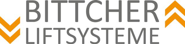 Bittcher-Liftsysteme